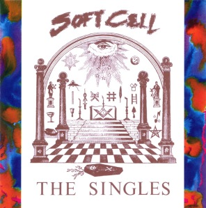 soft_cell02